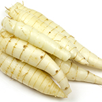 ingredient-arrowroot.jpg