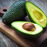 ingredient-avocado.jpg