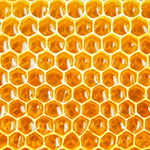 ingredient-beeswax.jpg