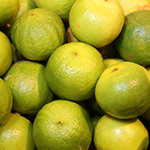ingredient-bergamot.jpg