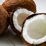 ingredient-coconut.jpg