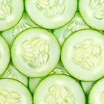 ingredient-cucumber.jpg