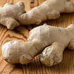ingredient-ginger.jpg
