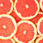 ingredient-grapefruit.jpg