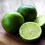 ingredient-lime.jpg