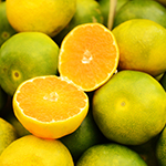 ingredient-mandarin.jpg