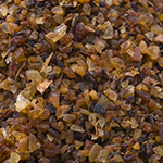 ingredient-myrrh.jpg