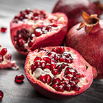 ingredient-pomegranate.jpg