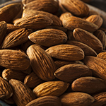 ingredient-almond.jpg