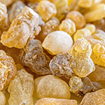 ingredient-frankincense.jpg