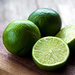 ingredient-lime.jpg