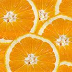 ingredient-orange.jpg